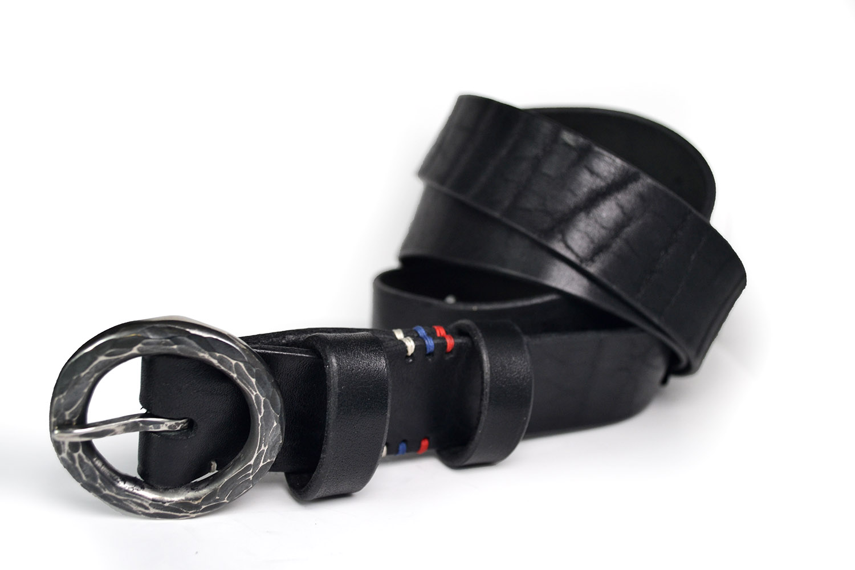 RUS N2 35 мм изображение 1