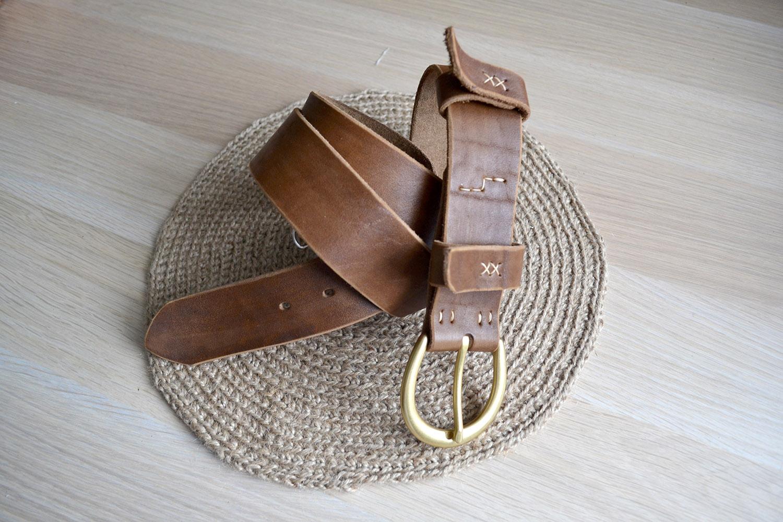 Shoe горчичный изображение 4