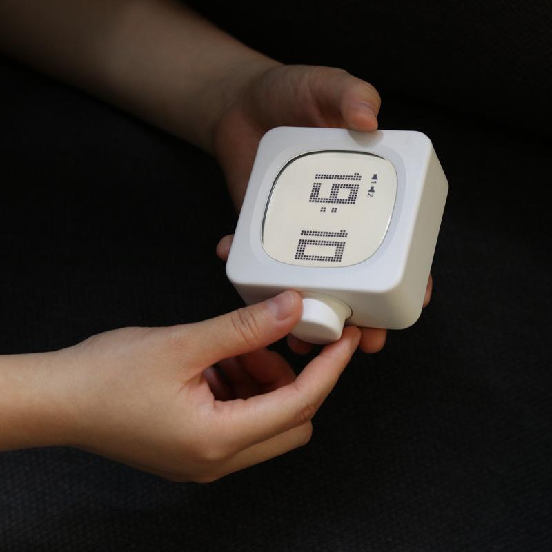 MUID Cube изображение 0