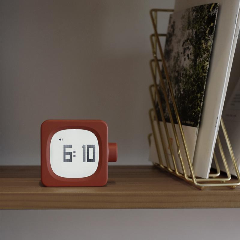MUID Cube изображение 2