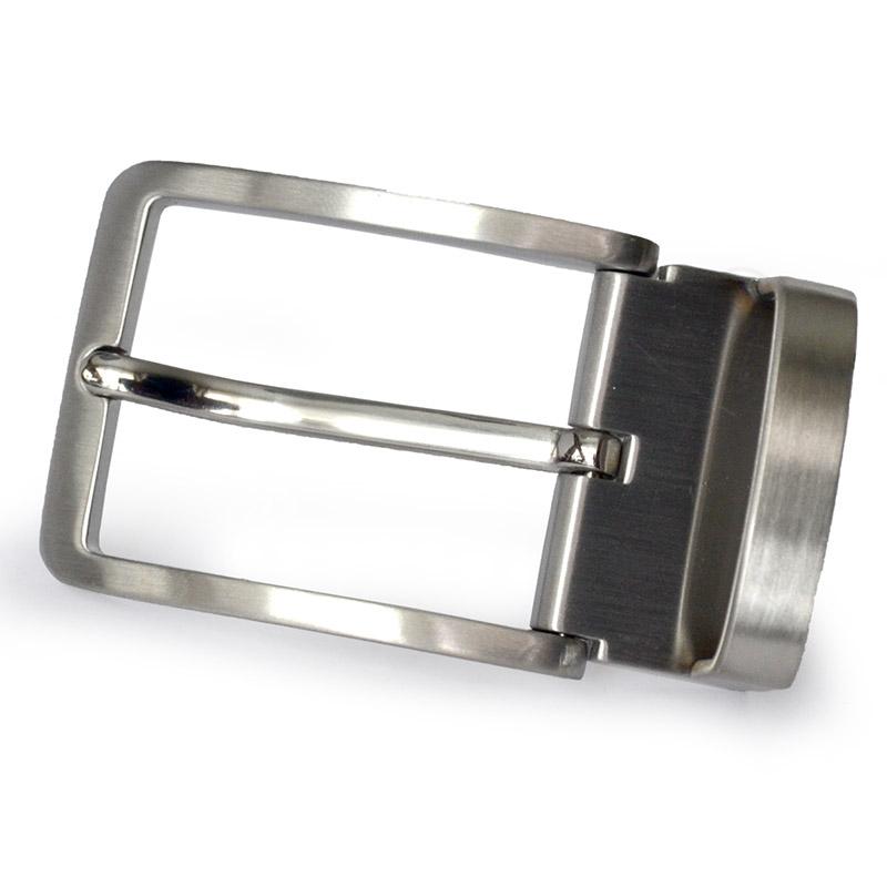 Пряжка сталь