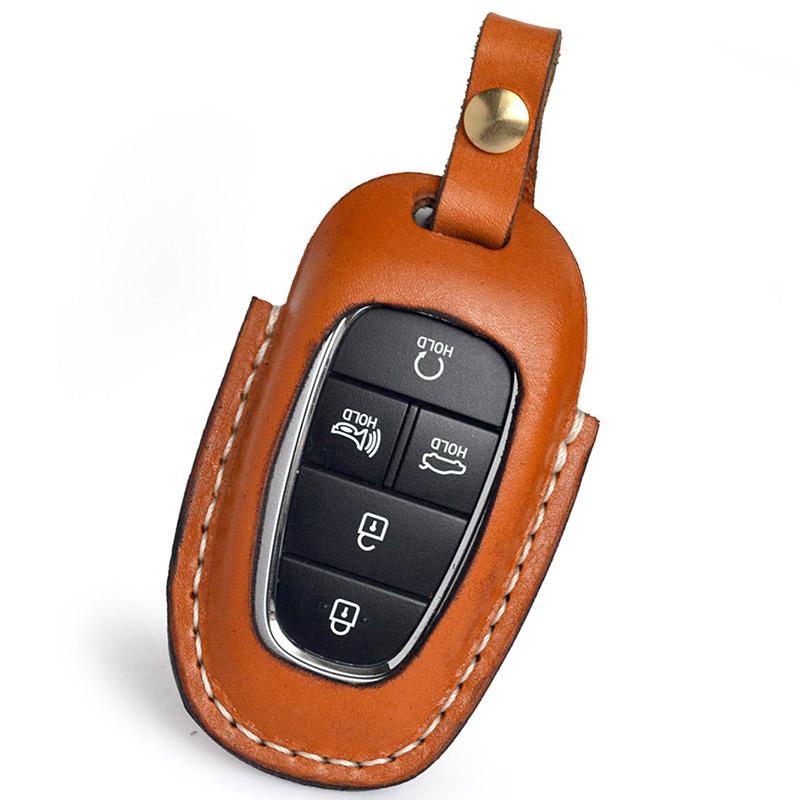 Skin Hyundai 2021
